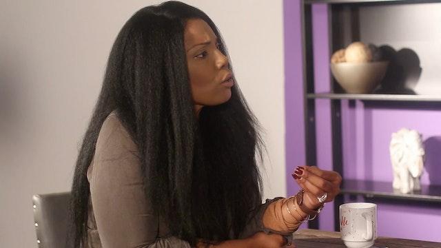 """Gab Talk """"Black Lives Matter """"Episode..."""