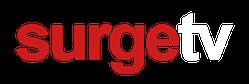 SURGE TV
