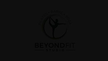 BeyondFit Video