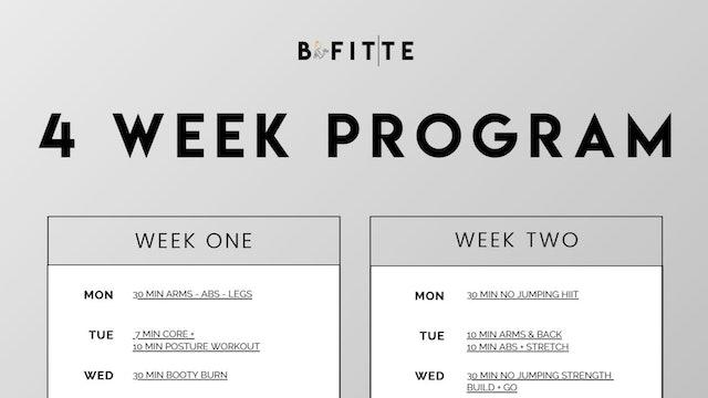 4-WEEK-PLAN.pdf