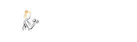 BFITTE GO