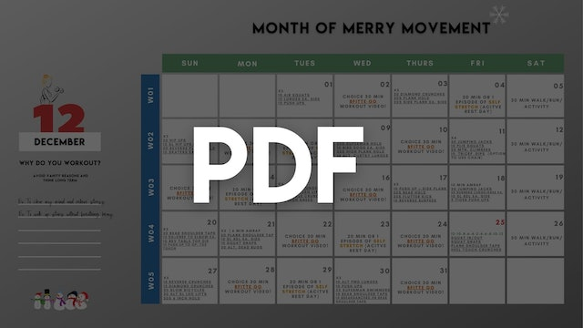 month-of-merry-movement.pdf