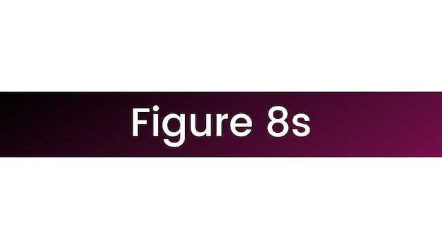 Figure 8s