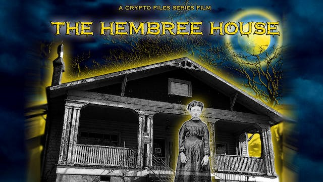 The Hembree House