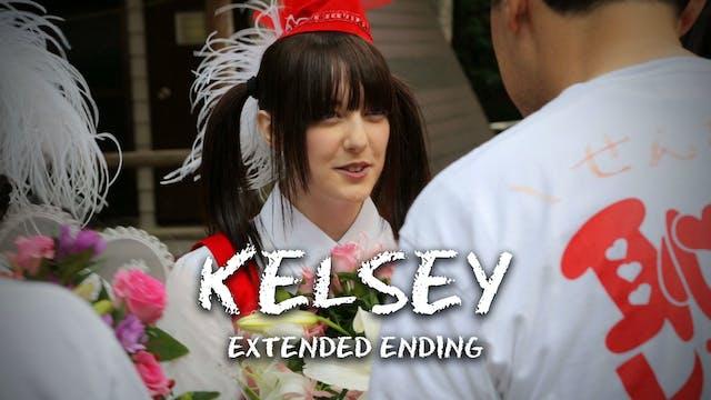 Kelsey: Extended Ending