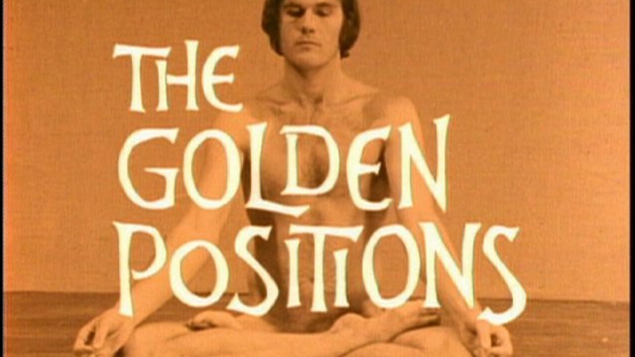 The Golden Positions (1970)