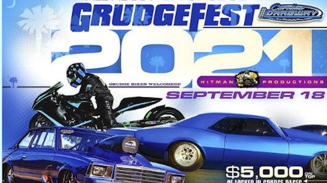 All About Da Grudgefest 2021 - Part 2
