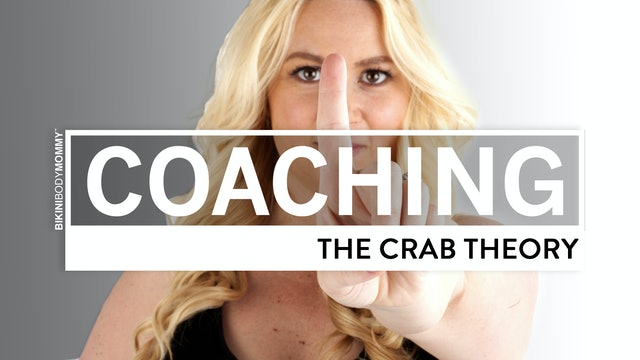 The Crab Theory