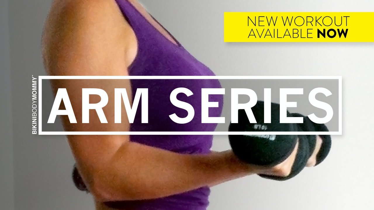 Arm Series