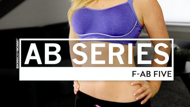 F-Ab Five