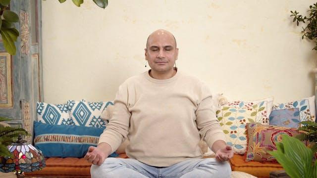 Uni / Pardaman Sharma / 15 min.