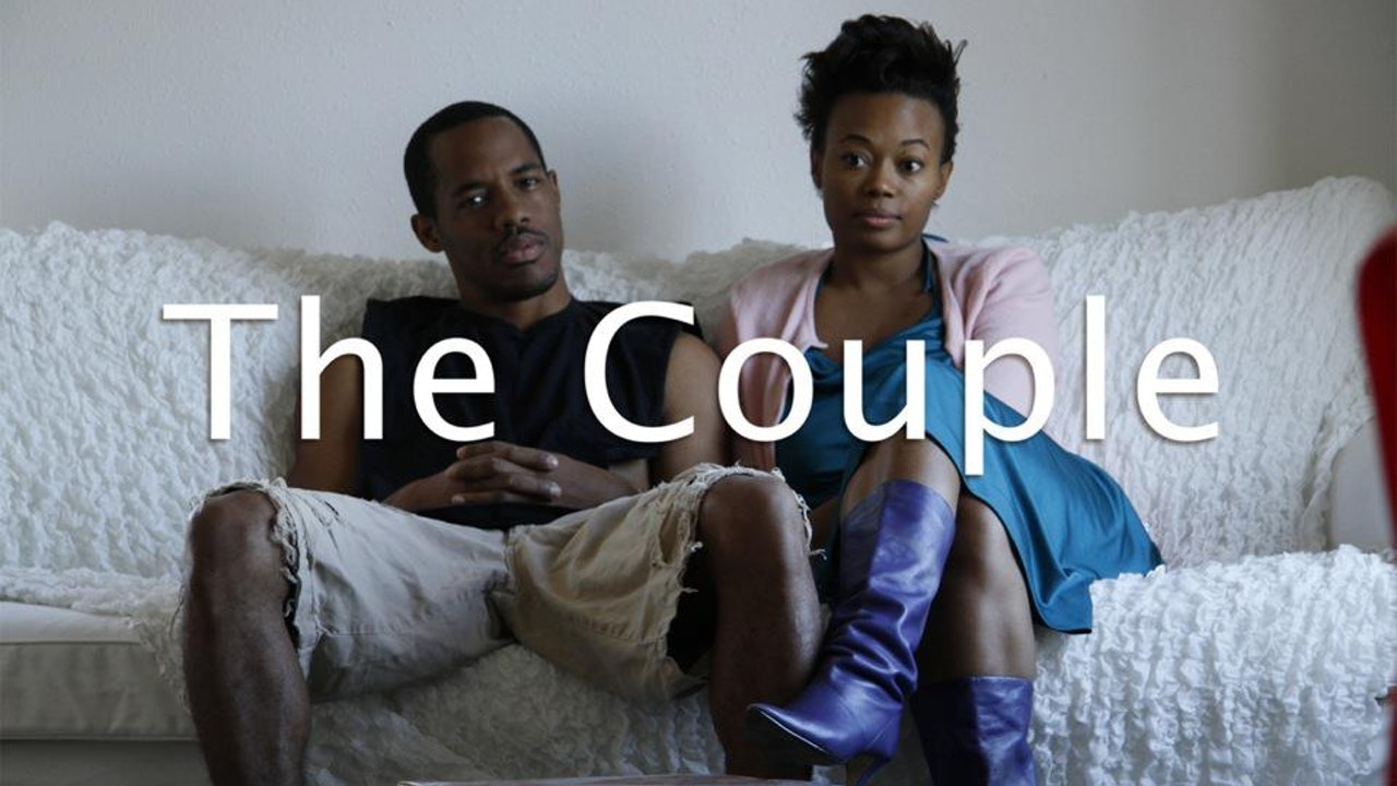 The Couple | Season 1
