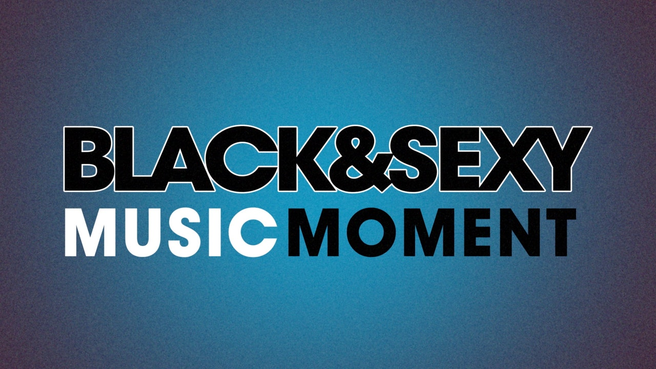 Music Moment