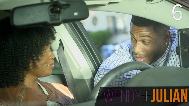 06 | WENDY + JULIAN | JOBS