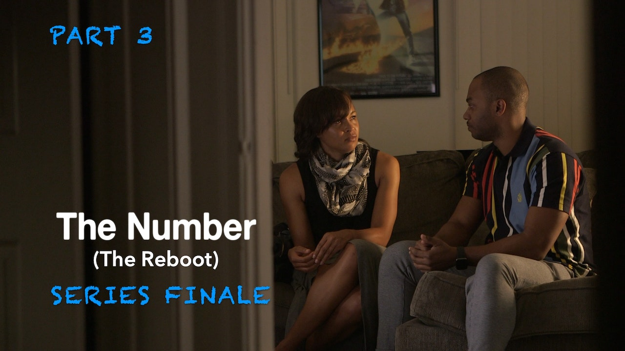 The Number (All Seasons)