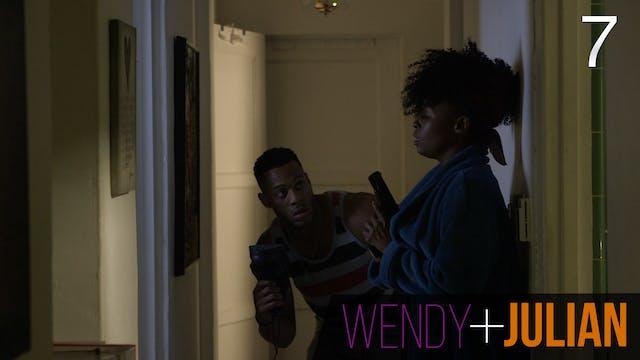 07 | WENDY + JULIAN | MANHOOD