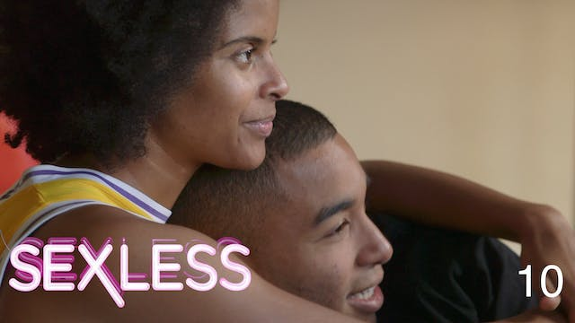 SEXLESS | Dating Games | 310