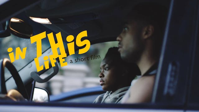 IN THIS LIFE | Short Film
