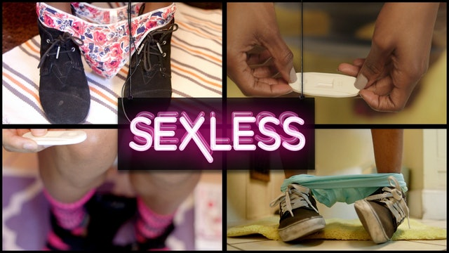 SEXLESS | Season 3 [Teaser]