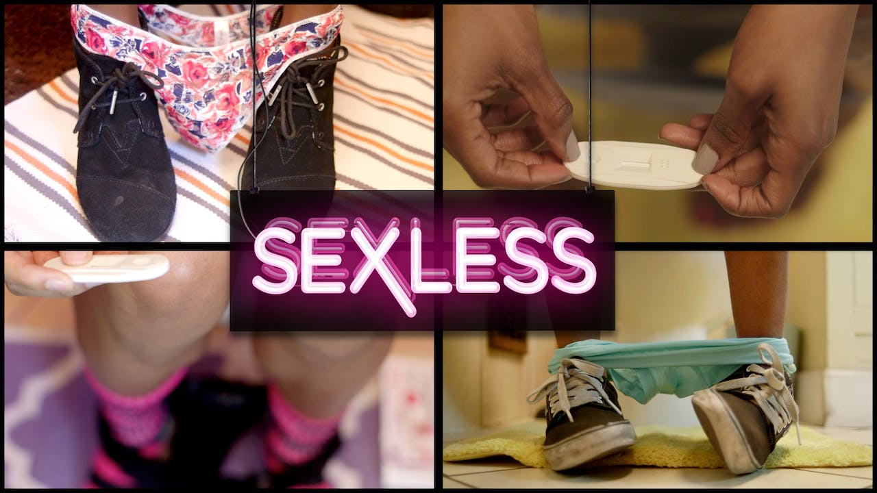 Sexless | Season 3
