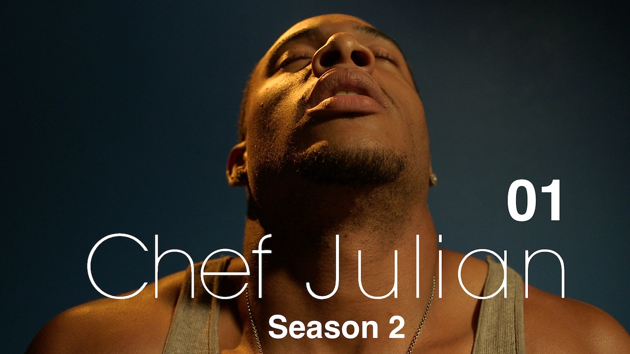 Chef Julian | Season 2