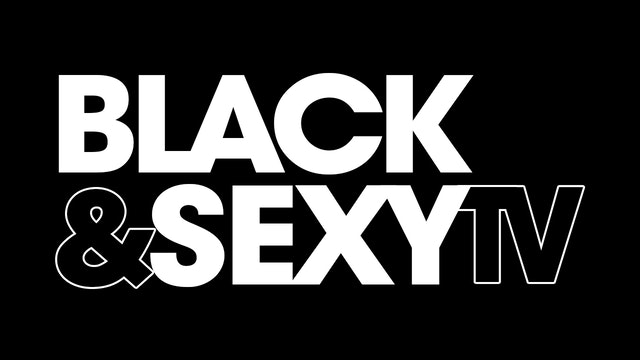 BLACK & SEXY TV (Subscription)
