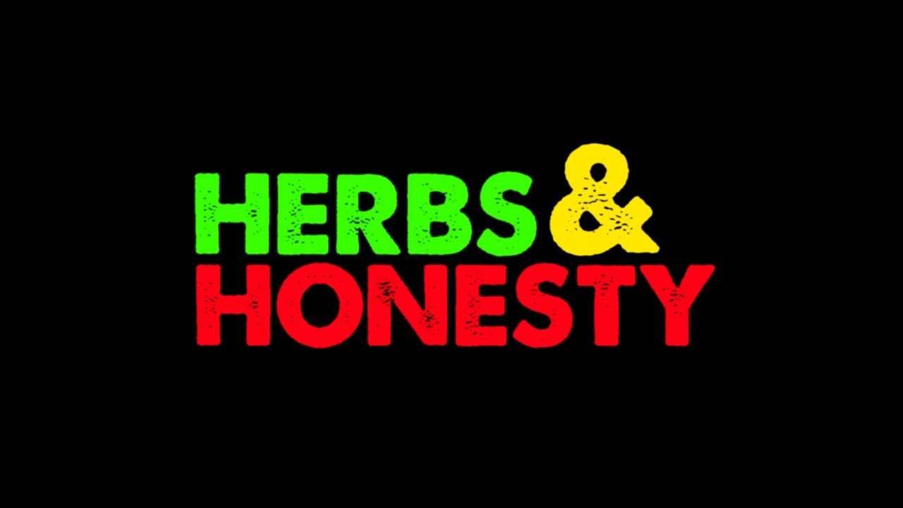 Herbs & Honesty