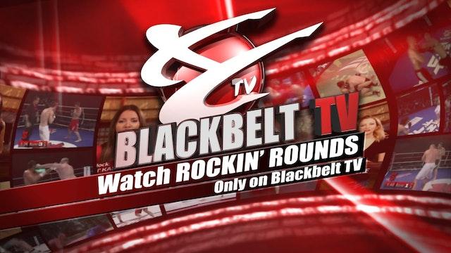 Rockin Rounds CL Blasts: CL - 80