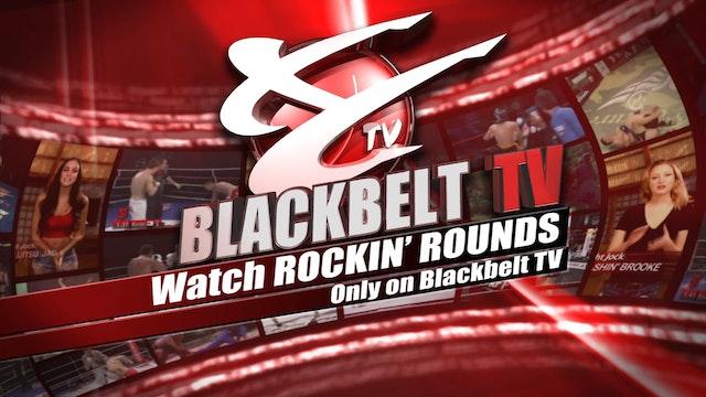 Rockin Rounds CL Blasts: CL - 72
