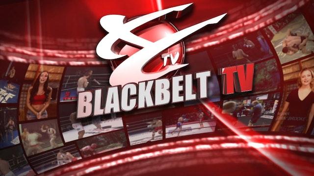 3RW Blasts: Evander Holyfield