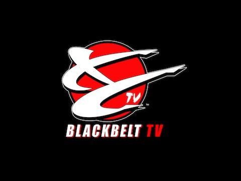 Blackbelt TV Sizzle