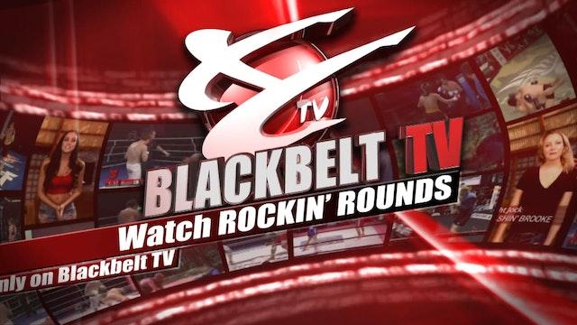 Rockin Rounds KB Blasts: KB - 34