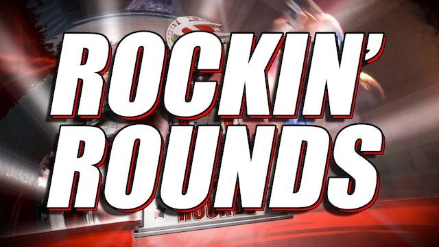 Rockin' Rounds