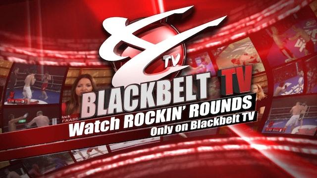 Rockin Rounds CL Blasts: CL - 61