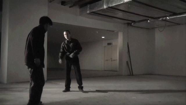 Fight Scene Blasts: Unsecured Loan Pa...