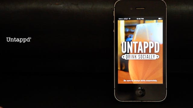 Untappd - Drink Socially