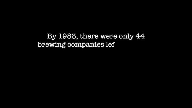 History of Craft