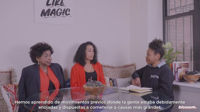 ¡REPRESENTA! | Episode 11 | Mobilize ...