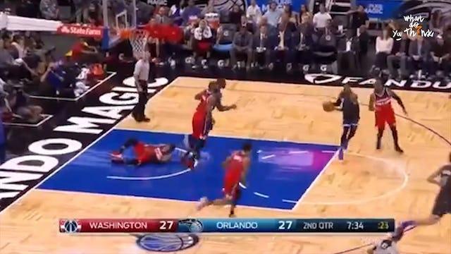 2016 - 2017 NBA Teams to Watch
