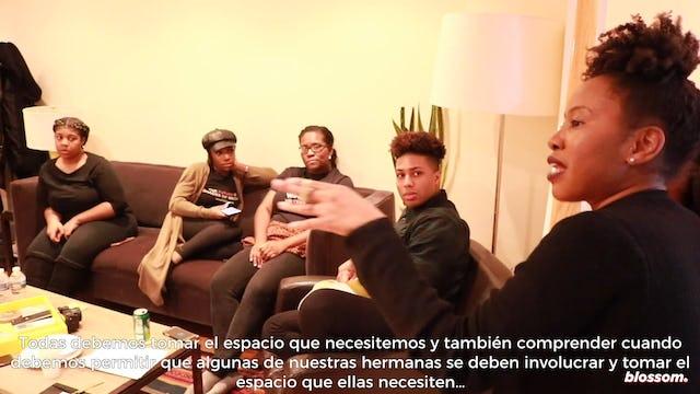 ¡REPRESENTA! | Episode 5 | One Identity