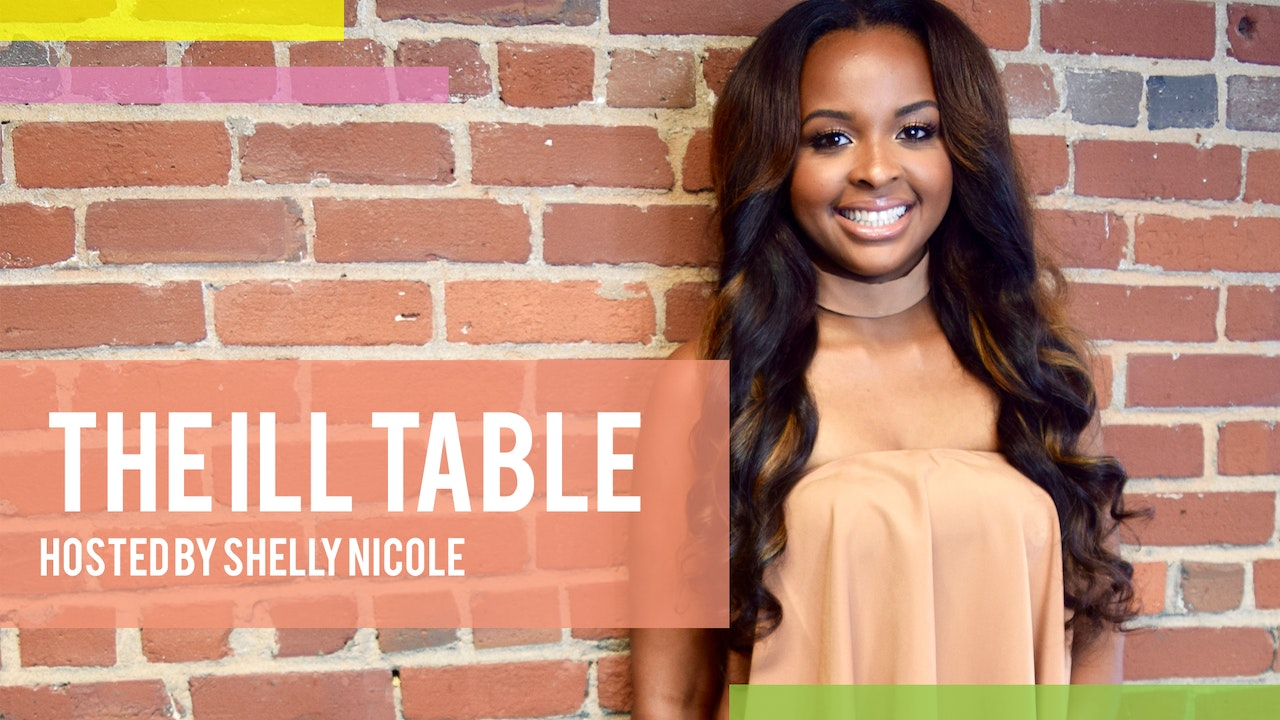 The Ill Table