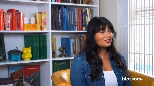 Press Pass   Episode 13   Meet Sowmya Krishnamurthy