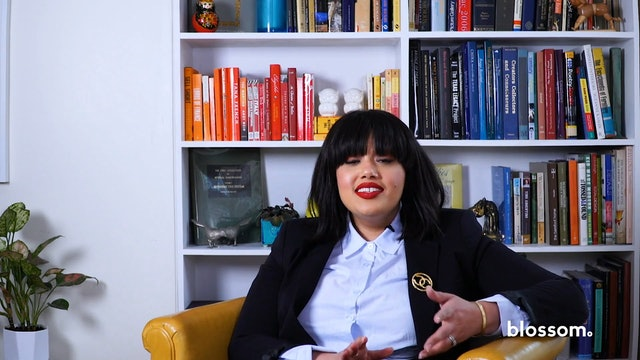 Press Pass   Episode 19   Allison + NYC