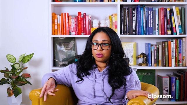 Press Pass   Episode 5   Meet Jasmyn Lawson