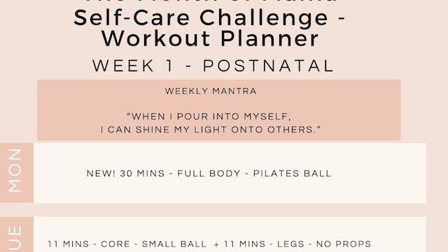 Week 1  Workout Planner - Postnatal.jpg