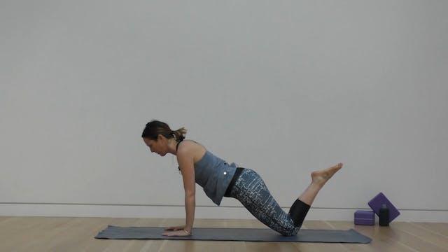 12 Mins - Full Body - No Props (Postn...