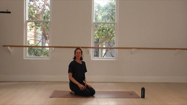 12 Mins - Upper Body - No Props (Pren...