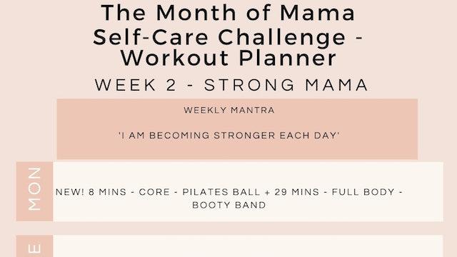 Week 2 Workout Planner - Strong Mama.jpg