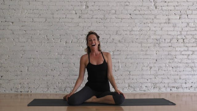 24 Mins - Full Body - No Props (Stron...