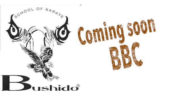 BBC, COMING SOON